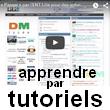 apprendre_par_tutos
