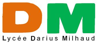 LDM94