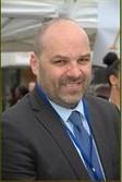 Le proviseur Monsieur S.REINA