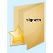 Signets