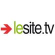 Site Tv