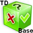 TD Base