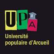 Université Populaire d'Arcueil
