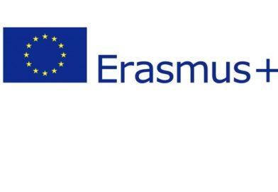 Projet Erasmus+ E.C.O CITY 2030 : retour sur l'année et les actions à venir !