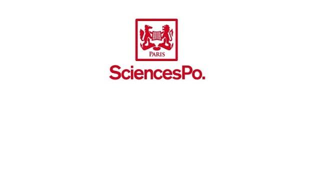 Trois élèves du Lycée Darius Milhaud admis à Sciences-Po