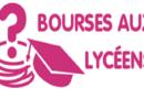 DEMANDE DE BOURSE NATIONALE DU LYCÉE  CAMPAGNE 2019-2020