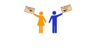 Election de représentants des parents d'élèves