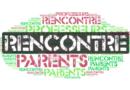 «La rentrée des parents» : réunion au lycée ou à distance – Compte-rendu
