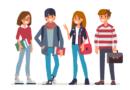 REUNION PARENTS SECONDES GENERALES – COMPTE-RENDU
