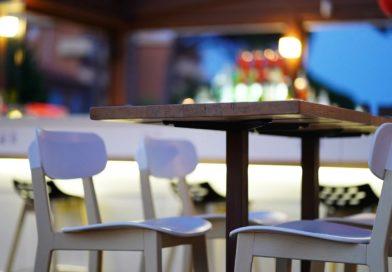 FONCTIONNEMENT DE LA CAFETERIA